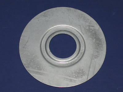 Norton inner chaincase sealing disc 06-0769 NEW inner primary plate UK MADE