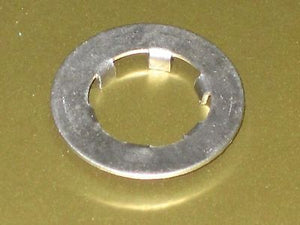 BSA lockwasher B31 A10 A7 engine sprocket lock washer 65-2521