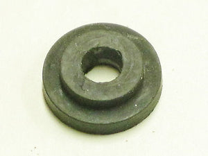 Battery Grommet Box Strap strap spigot rubber Triumph 82-5247 UK Made