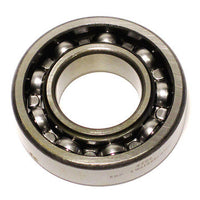 BSA unit single high gear bearing 29-3857 B44 B40 C15 C25 B25 70-8014 57-0665