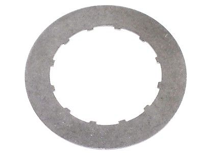 BSA Unit single clutch driven steel plate C15 C25 B44 Triumph cub TR25W