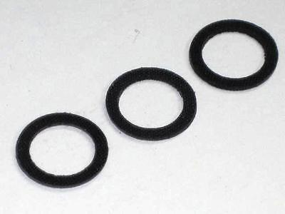Lucas Warning Light Washer Set Indicator Sealing 99-1210 06-8043 60-4408