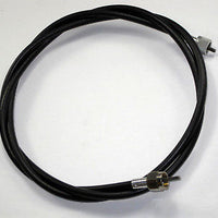 "60-3249 D3249S peedometer speedo Cable 69"" BSA Triumph 500 650 Square Drive"