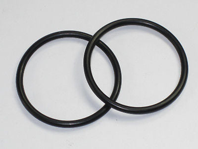 82-8090 Triumph swingarm o-ring 1963 64 65 66 67 68 69 70 T120 TR6 T150