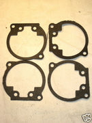 AMAL 900 float bowl gasket 622/073 Concentric carbs gaskets UK Made