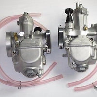 Carbs TRIUMPH NORTON BSA Amal 626 alternative pwk 26 mm carburetors