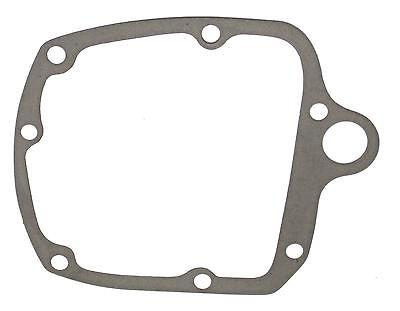 Gearbox Inner trans Cover Gasket Triumph 57-7012 71-3096 750 TR7 T140