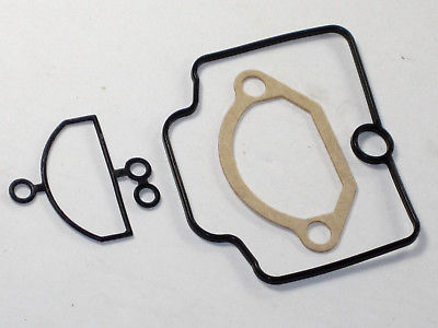 Gasket set kit Keihin PWK carburetor 30mm 28mm 26mm carbs