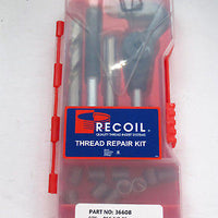 CEI BSC 3/8 x 26 tpi Thread repair kit Triumph Norton 1959  to 1968 helicoil