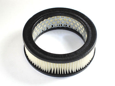 Air FILTER cleaner element Amal Triumph BSA 82-4811 82-6866 82-5694 concentric