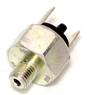 Hydraulic Brake Switch Norton Commando 06-1934 UK MADE 34619A