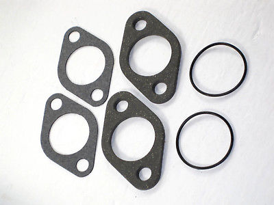 Amal mounting kit spacer o-ring gasket for T120 T140 TR6 TR7 30mm 930 70-2968