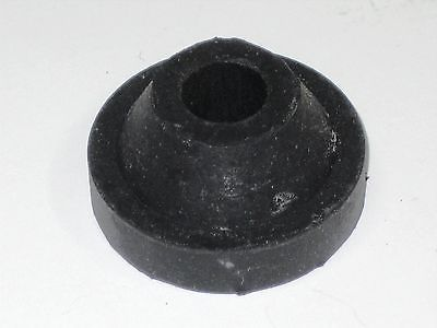 Triumph tank mount rubber OIF 1971 72 73 74 75 76 77 78 79 83-4934 mounting