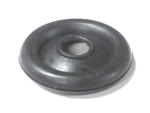 862217 Triumph BSA headlight wire boot rubber grommet 86-2217 UK Made