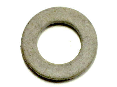 Oil Tank Washer BSP petrol tap feed fuel fibre wash 82-1511