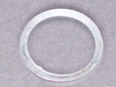 Fork Oil Seal Washer retainer retaining Triumph BSA 97-0431