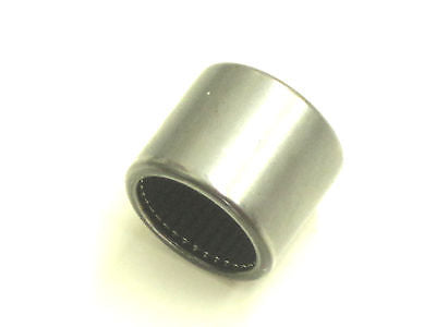 Closed End Needle Layshaft Bearing Triumph 57-1606 USA Made 750 650 500