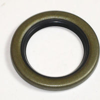 06-6145 Norton oil seal Commando Atlas Dominator