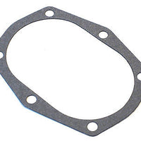 Triumph T150 T160 sump gasket cover plate washer 71-1444 triple