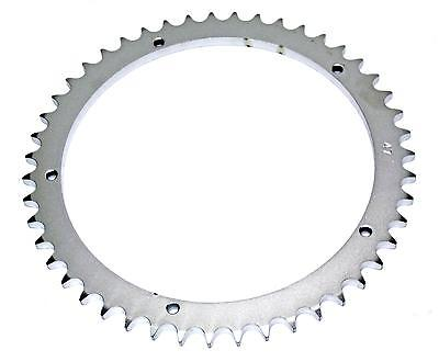 Rear Conical Hub Sprocket 47T 650 750 Triumph BSA 37-3747  5 hole