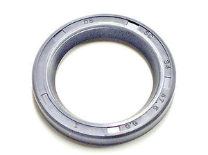 Clutch Oil Seal Triumph Trident BSA Rocket 3 57-3642
