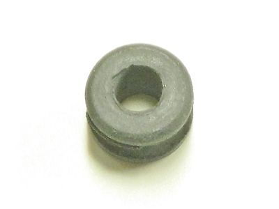 Side Panel Rubber Mounting Grommet Norton Commando 06-3143 BSA 40-0705 60-3161