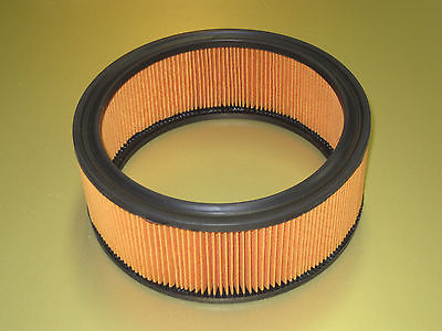 Air Filter Element Norton Commando 1970 71 72 73 74 75 06-0673 Roadster