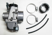 Genuine Amal Carburetter R2932 32mm MKII carb Triumph 1977 78 79 80 81 82