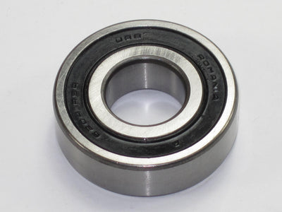 37-7042 Wheel Bearings Triumph 37-0653 sealed bearing front or rear unit 650 60 to 1972 UK Made