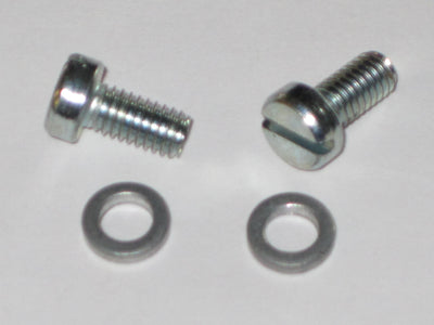 Triumph fork top nuts tube bolts alloy caps 71 /& up 650 750 34mm all unit twins