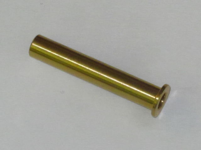 622/134 Amal choke spring guide tube UK Made for 600 or 626