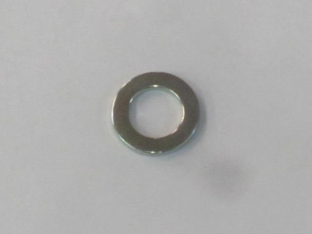 "06-7622 alloy washer 5/16"" small OD"