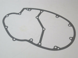 BSA inner timing cover Gasket A65 A50 unit twin 1962 to 1970 71-1437 70-7853