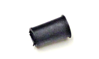 Contact Breaker Lead Grommet points wire rubber Triumph 70-4707 UK Made