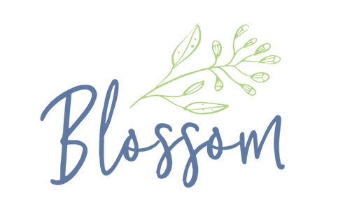 Blossom Artisanal Products