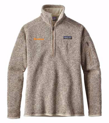 Women's Patagonia Sweater