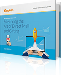 Mastering the Art of Direct Mail & Gifting for SDR's