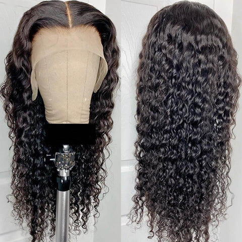 products/deep_370_wig_2.jpg
