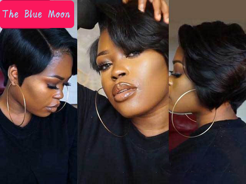 products/glamorous_black_tapered_bob_wig_800x_800x_d79a9f4e-d270-4d9a-ae4a-5fb878f67d18.png