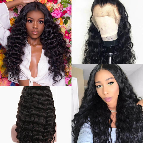 products/loosedeepwig_1.jpg