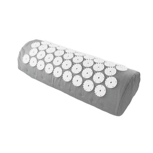 Base-yoga Acupressure mat / acupuncture mat for Massage / Wellness / Relaxation and tension release.