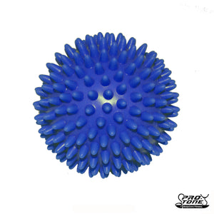 Protone® spiky massage ball 7cm and 9cm