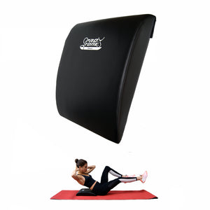 Protone Abdominal pad / sit up support pad