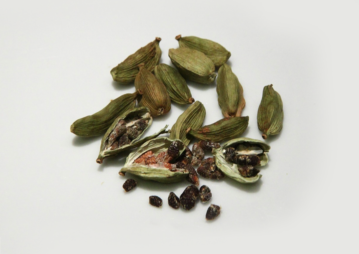 Science Behind Cardamom's Skin Benefits