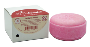 Shampoo Bar 4.5 oz Italian Sunset