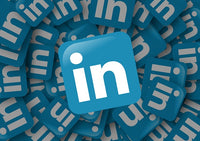 LinkedIn for Equine Businesses