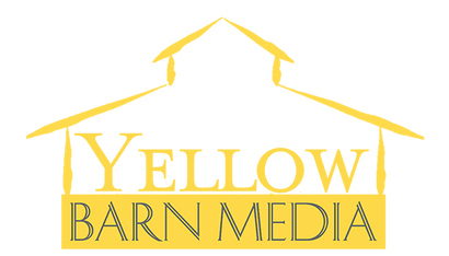 Yellow Barn Media