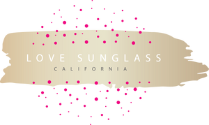 Love Sunglass