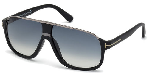 Tom-Ford-FT0335-02W