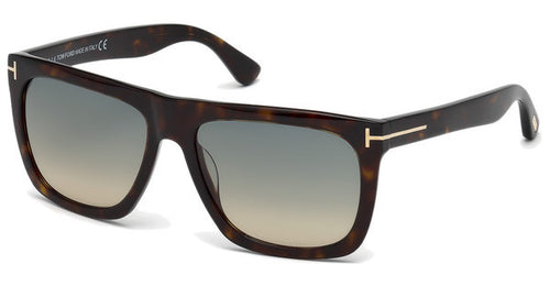 Tom-Ford-FT0513-52W